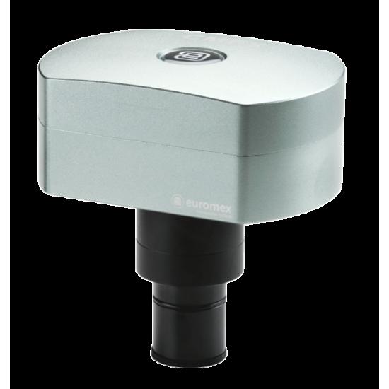 Caméra numérique EUROMEX sCMEX-6