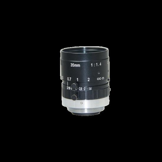 OBJ-C-350-F1.4-2MP