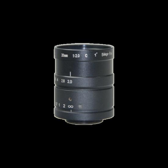 OBJ-C-204-F2.0-5MP_1P