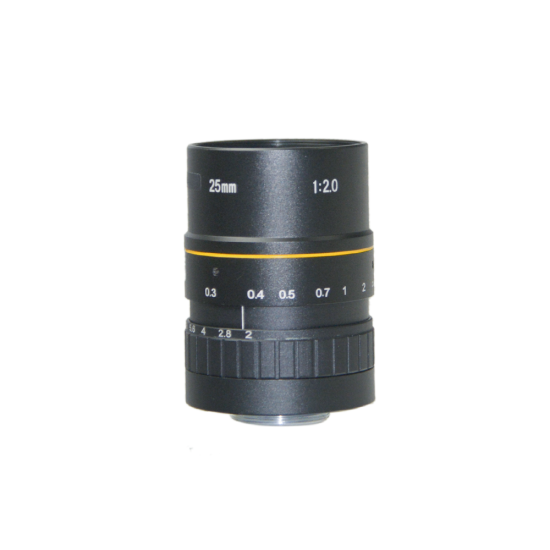 OBJ-C-257-F2.0-5MP_1P