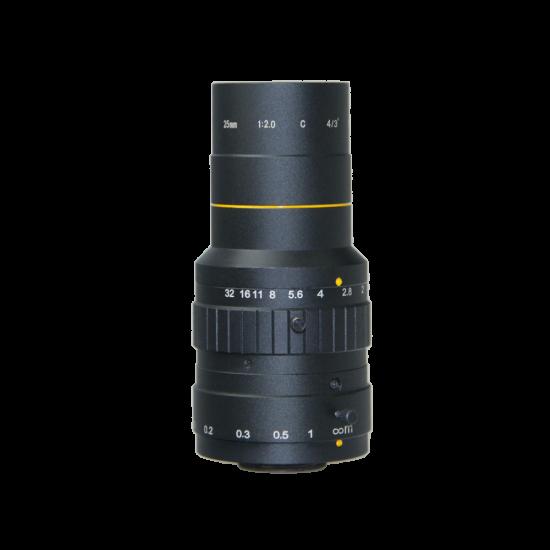 OBJ-C-258-F2.0-5MP_43P