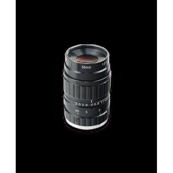 OBJ-C-350-F2.0-5MP_DN