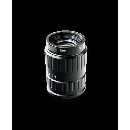 OBJ-C-500-F2.8-5MP_DN