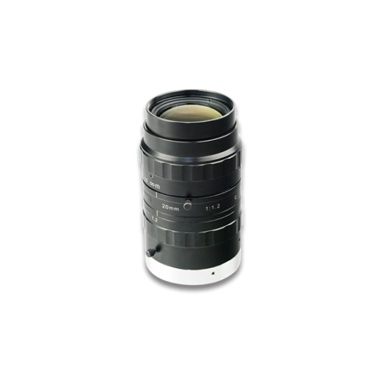 OBJ-C-200-F1.2-10MP_DN