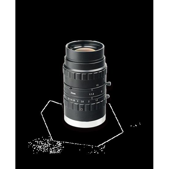 OBJ-C-250-F1.2-10MP_DN