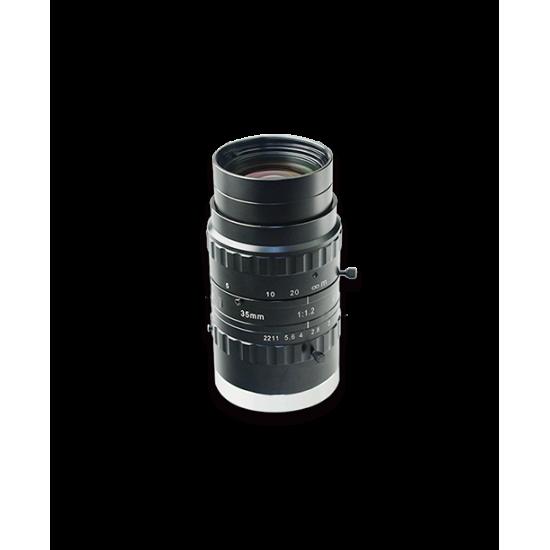 OBJ-C-350-F1.2-10MP_DN