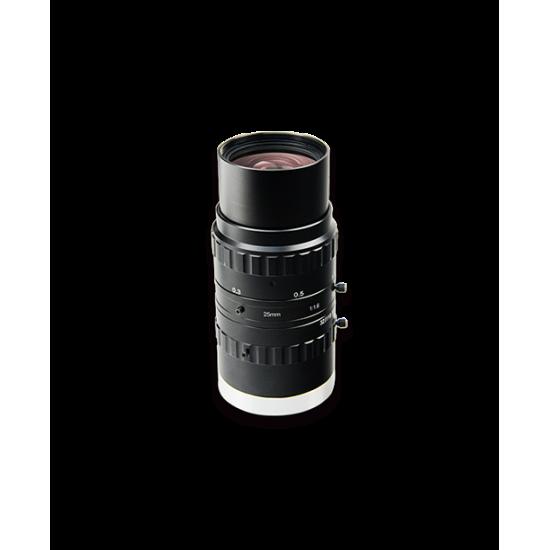 OBJ-C-250-F1.6-10MP_DN