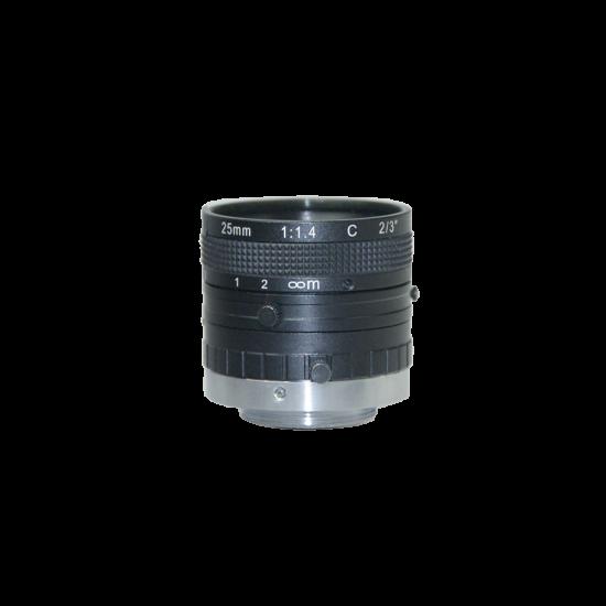 OBJ-C-259-F1.4-MP_SWIR