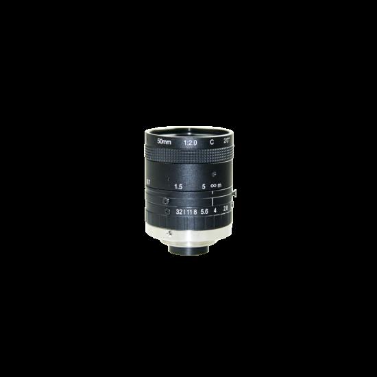 OBJ-C-500-F2.0-MP_SWIR