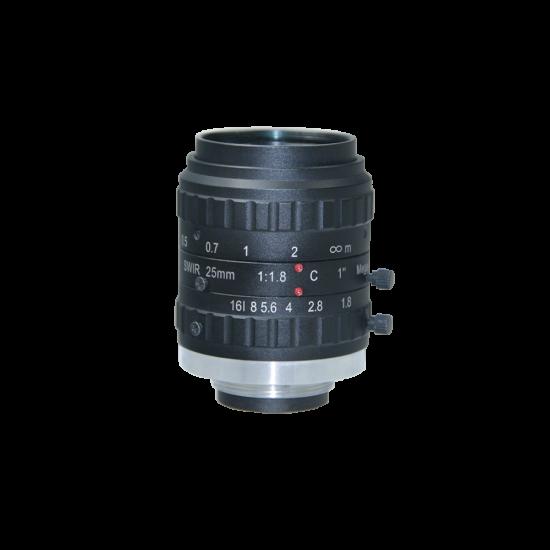 OBJ-C-250-F1.8-MP_1P_SWIR