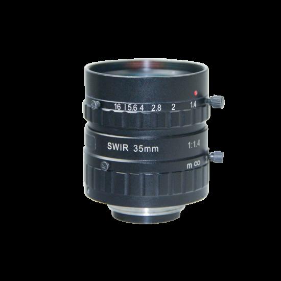 OBJ-C-350-F1.4-MP_1P_SWIR