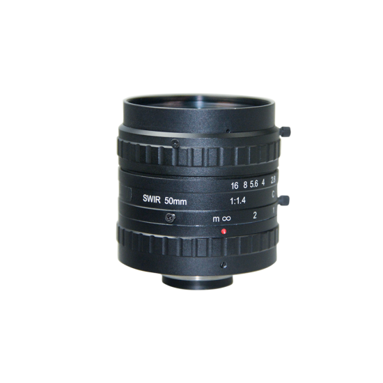 OBJ-C-500-F1.4-MP_1P_SWIR