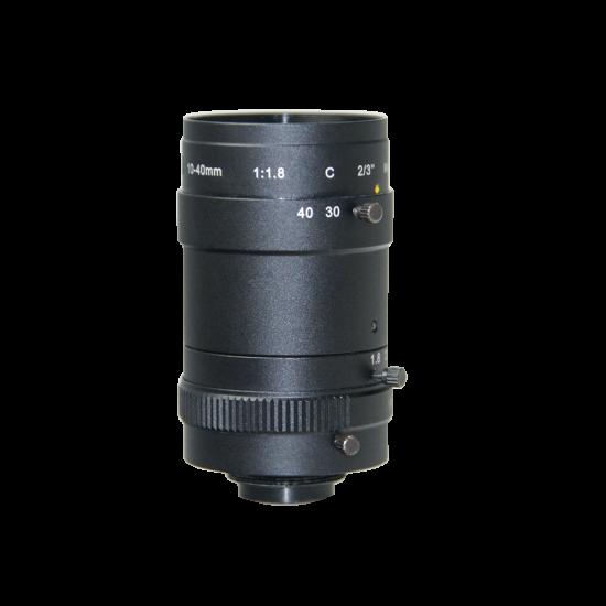 OBJ-C-1040Z-F1.8-3MP