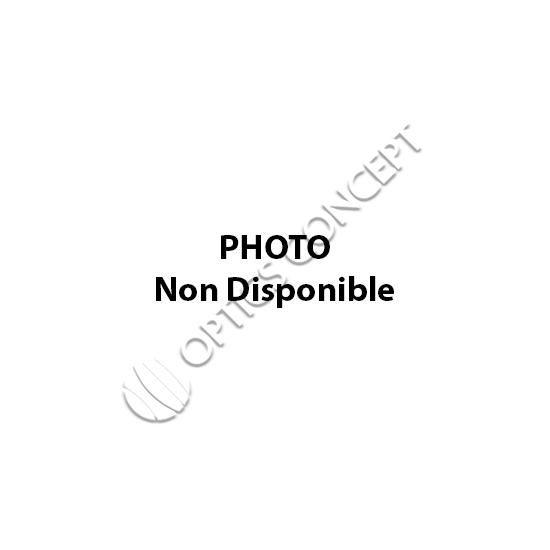 """Objectif monture C télécentrique, G:1.0x, WD:65mm, 1"""", 10MP"""