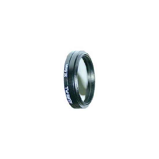 Filtre polariseur M35.5*0.5...