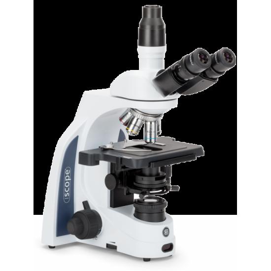 Microscope iScope...