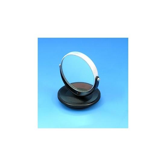 Miroir de diascopie adaptable pour Primo Star à Kôhler fixe