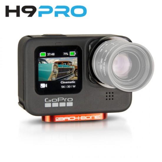 GoPro HERO9 Black Modified...