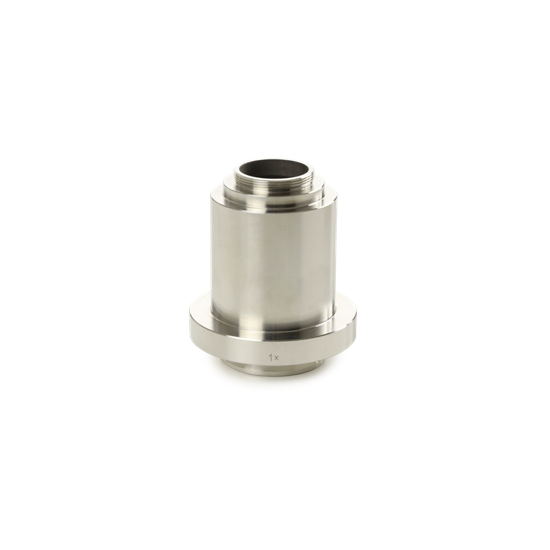 Adaptateur microscope LEICA DM (35mm) monture C 0,70x