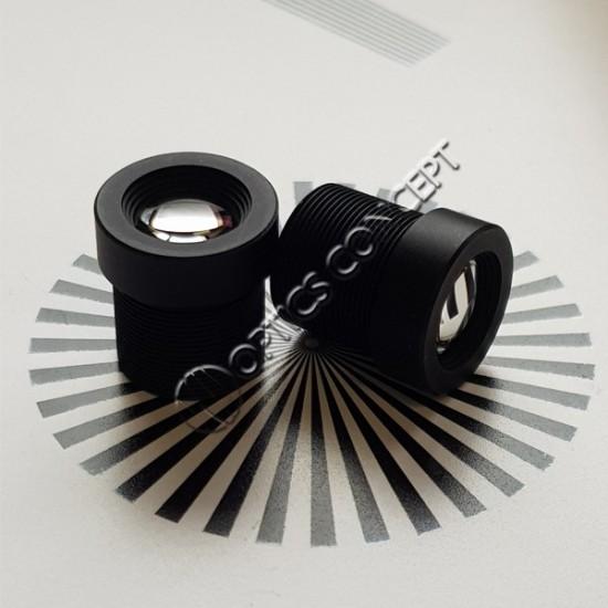 Lens DSL208A