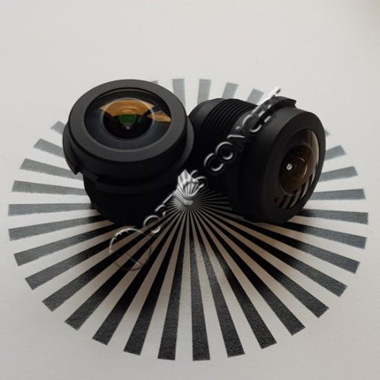 Lens DSL216A