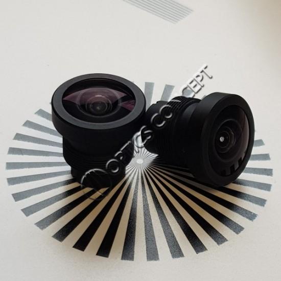 Lens DSL217