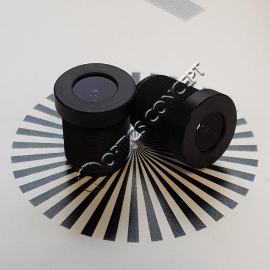Lens DSL228A