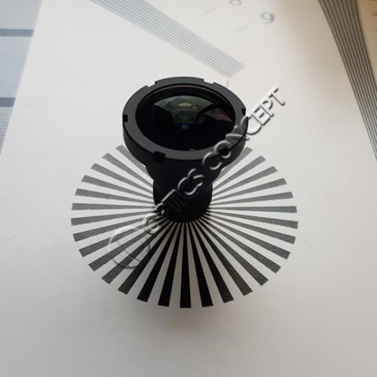 Lens DSL261