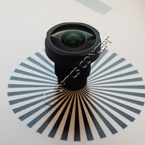 Lens DSL182