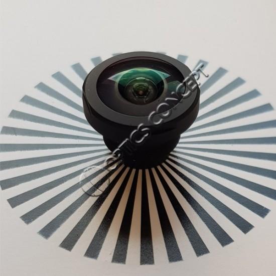 Lens DSL184