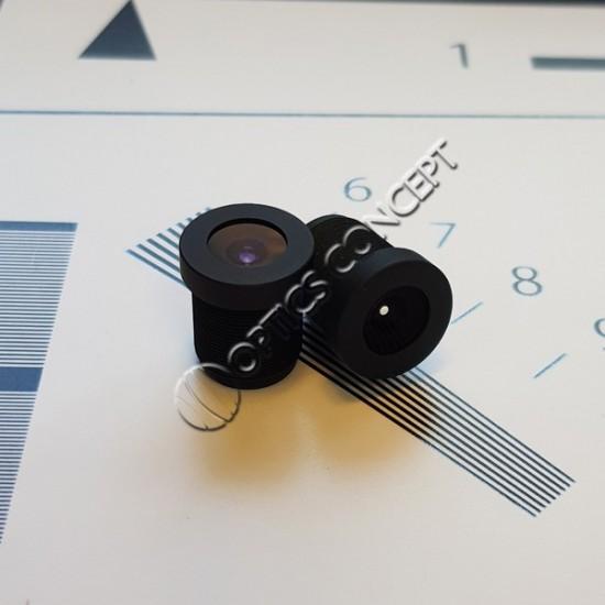 Lens DSL203A
