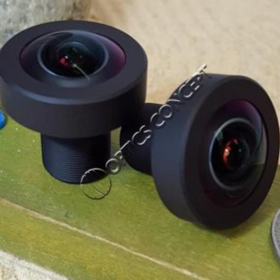 Lens DSL419A