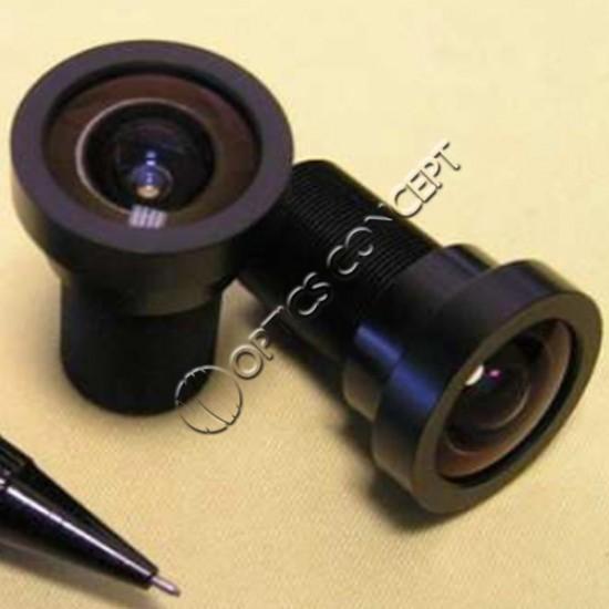 Lens DSL329A