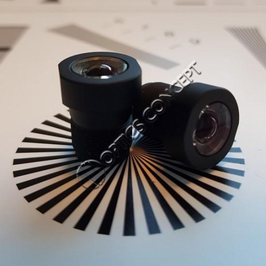Lens DSL949A