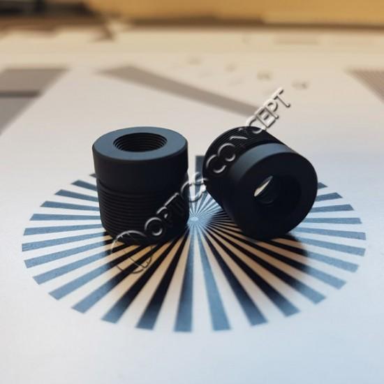 Lens DSL947B