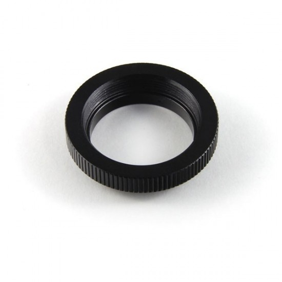 5MM C-MOUNT SPACER