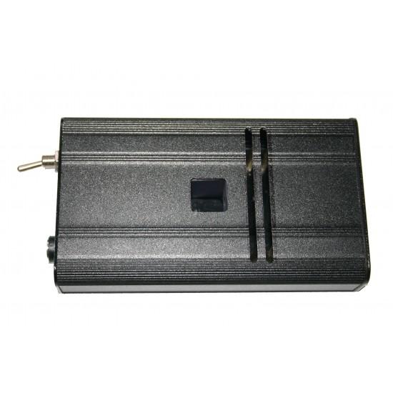 Spectroprojecteur