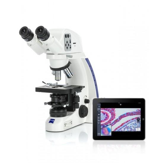 Microscope ZEISS PRIMOSTAR