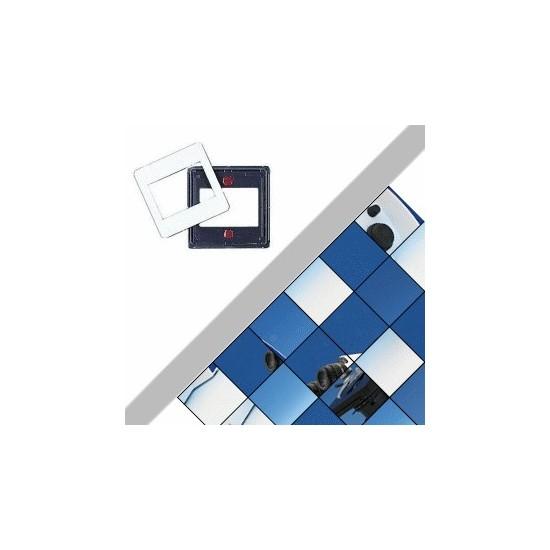 Kit éclairage LED EPI-FLUORESCENCE iLED 470 pour ZEISS Primo Star