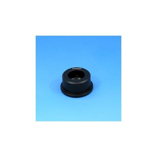 Accessoire de centrage contraste de phase pour tube oculaire