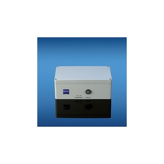 Batterie rechargeable pour ZEISS Primo Star (5000 mAh)