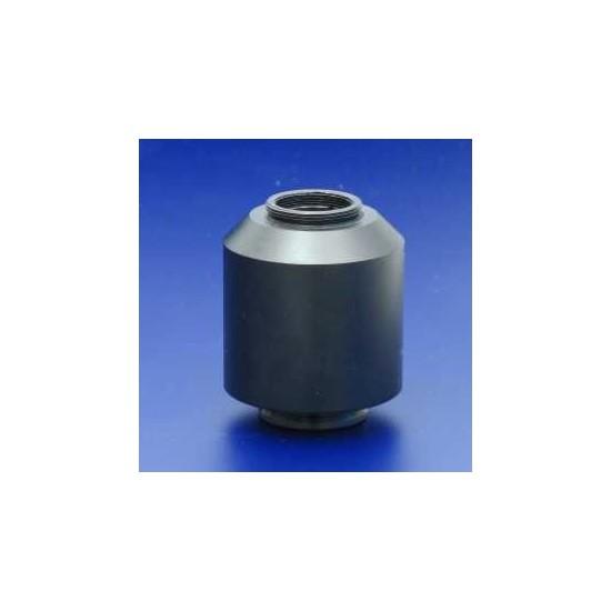 Adaptateur Monture C 0,5x P95 pour ZEISS Primo Star / Primovert