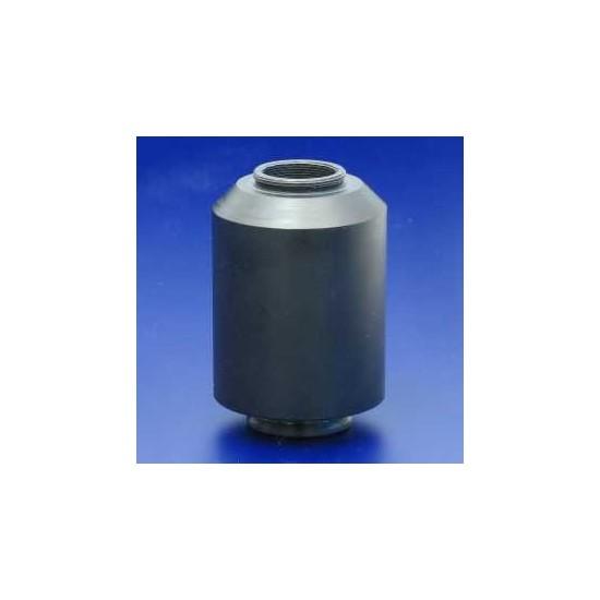 Adaptateur Monture C 0,65x P95 pour ZEISS Primo Star / Primovert