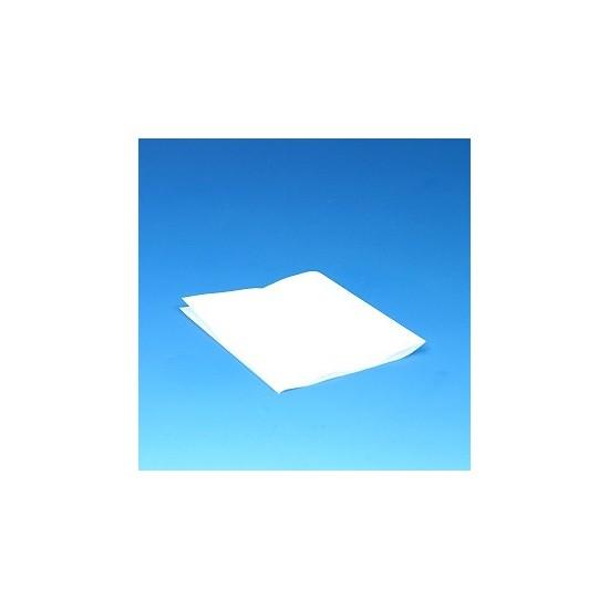 Boite de papiers de nettoyage optique (300 feuilles)