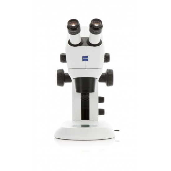Loupe binoculaire ZEISS...