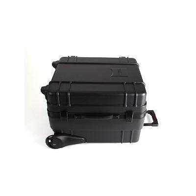 Valise de transport pour ZEISS Stemi 305 ou 508 / Stand M
