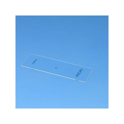 Micromètre / Etalon objet pour loupe binoculaire