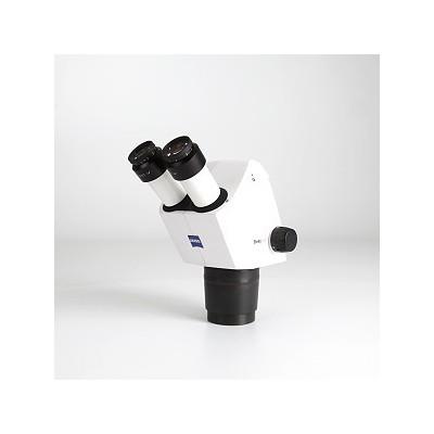 Corps Stéréomicroscope ZEISS STEMI 305 CAM
