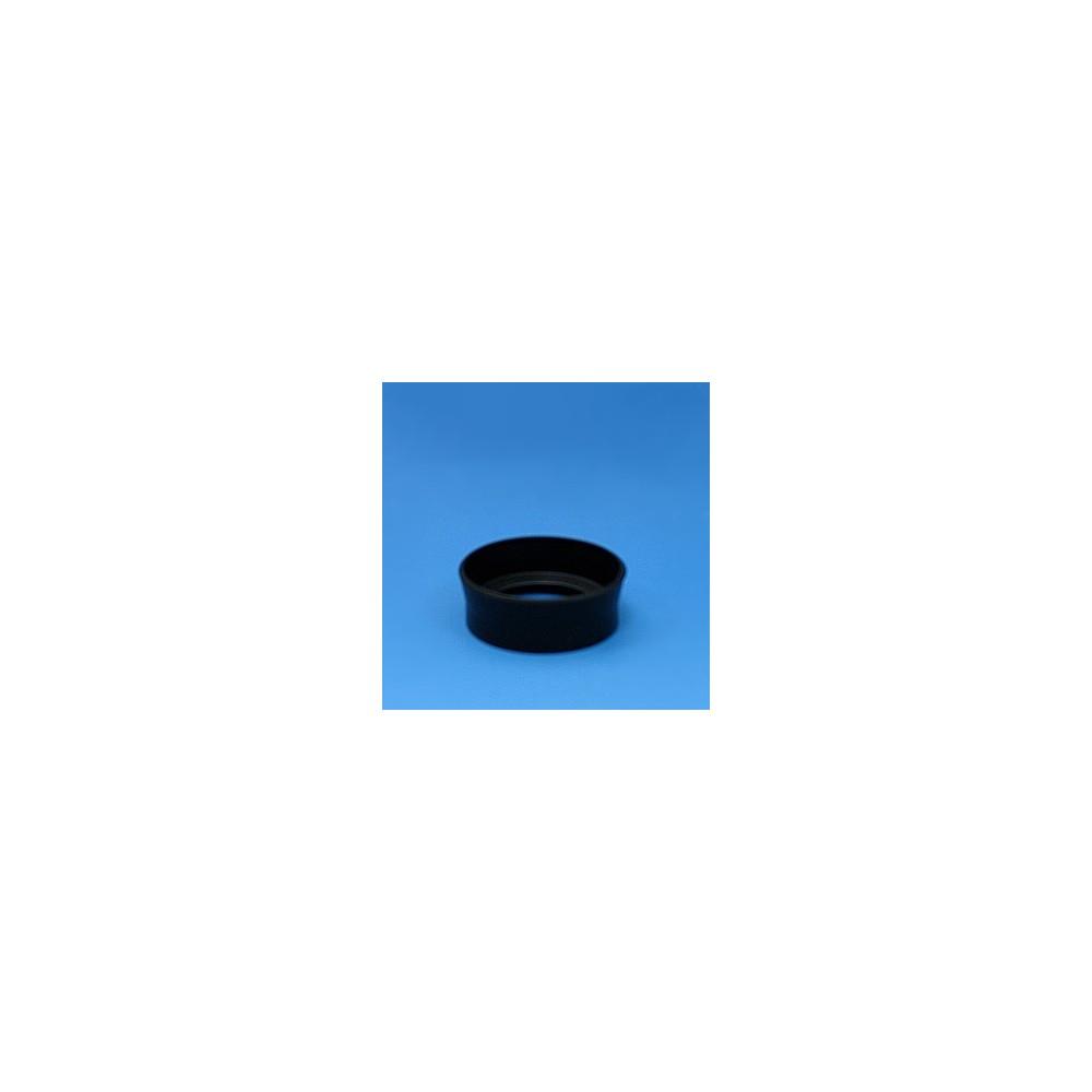 Bonnette d'oculaire (à l'unité)