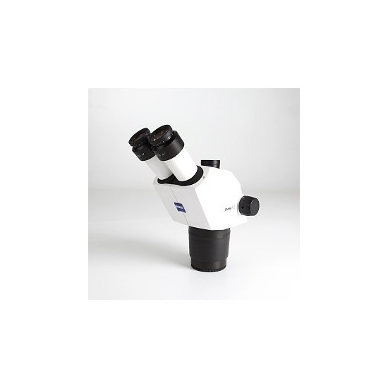 Corps Stéréomicroscope ZEISS STEMI 305 Trinoculaire